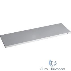 Полка MS Standart Размеры (ШхГ) 70х40 [S24199310402]