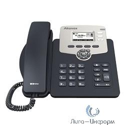 Akuvox SP-R52P IP-телефон