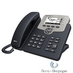 Akuvox SP-R53P IP-телефон