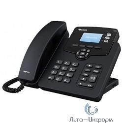 Akuvox SP-R55P IP-телефон
