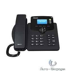 Akuvox SP-R55G IP-телефон