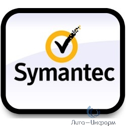 0E7IOZZ0-BR1EF SYMC ENDPOINT PROTECTION 12.1 PER USER RENEWAL BASIC 12 MONTHS EXPRESS BAND F ДонСтрой Инвест