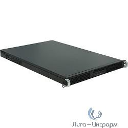 "Exegate EX234951RUS Серверный корпус Exegate Pro 1U1062L <RM 19"",  высота 1U, без БП, USB>"