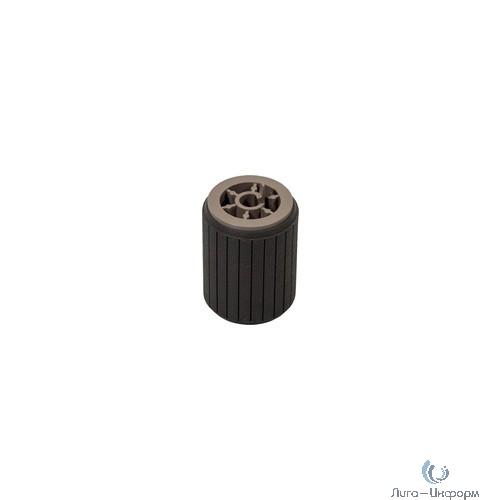 AF031084 Ролик подачи бумаги 36 мм