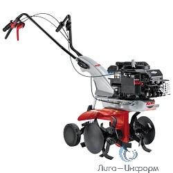 AL-KO MH 5005 R { B&S E-Series 625 OHV, 2,2 кВт, раб.шир.50 см, 3000 об/мин, пер./зад.передача, 44 кг } [113256] /МОТОБЛОКИ / КУЛЬТИВАТОРЫ/