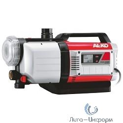 AL-KO HWA 4000 Comfort { 1000 Вт., 8м/45м, 4000 л/ч, 1-ступенч., 11,5кг, предвар.фильтр } [113139] /НАСОСНЫЕ СТАНЦИИ/