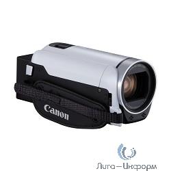 Видеокамера Canon LEGRIA HF R806 White