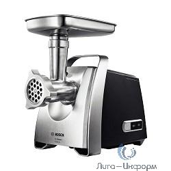 Мясорубка Bosch MFW68660 2200Вт