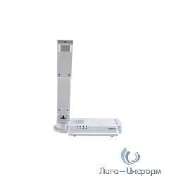 AverVision [TabCam] Документ-камера для планшетов