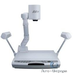 AverVision [PL50] Документ-камера