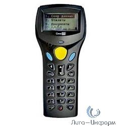 Cipher LAB 8300 L [A8300RS000288]  {Терминал сбора данных (лазерный) 10MB, БП}