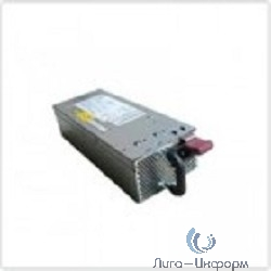 403781-001 блок питания 1000W Power Supply