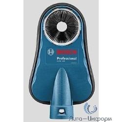 Bosch 1600A001G7 Насадка для пылеудаления GDE 68