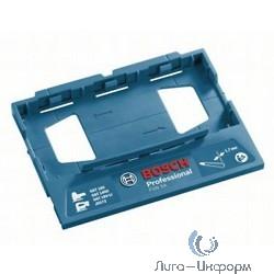 Bosch 1600A001FS Переходник для лобзика