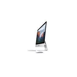 """Apple iMac (Z0TQ001S7, Z0TQ/<wbr>47) 27"""" Retina 5K (5120x2880) i7 4.2GHz (TB 4.5GHz)/<wbr>64GB/<wbr>1TB SSD/<wbr>RadeonPro575 4GB (Mid 2017)"""