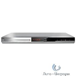 BBK DVP036S серебро