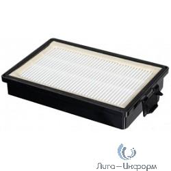 HEPA фильтр Filtero FTH 08