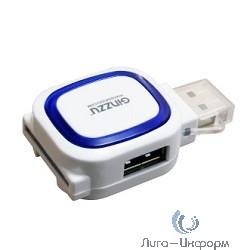 USB 2.0 Card reader GR-514UB + HUB