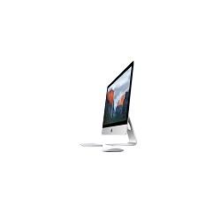 "Apple iMac (Z0TR0047R, Z0TR/<wbr>2) 27"" Retina 5K (5120x2880) i5 3.8GHz (TB 4.2GHz)/<wbr>8GB/<wbr>3TB Fusion/<wbr>Radeon Pro 580 8GB (Mid 2017)"