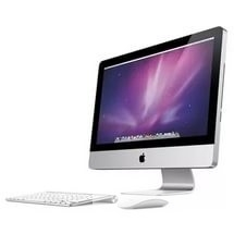 """Apple iMac (Z0TR00366, Z0TR/<wbr>29) 27"""" Retina 5K (5120x2880) i7 4.2GHz (TB 4.5GHz)/<wbr>32GB/<wbr>2TB SSD/<wbr>Radeon Pro 580 8GB (Mid 2017)"""