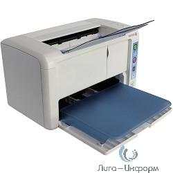 3040V_B Ч/б лазерный принтер Xerox Phaser 3040