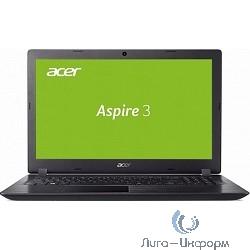 "Acer Aspire A315-21-435D [NX.GNVER.007] black 15.6"" {HD A4-9120/4Gb/500Gb/W10}"