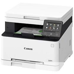 Canon i-SENSYS MF631Cn 1475C017