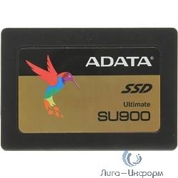 A-DATA SSD 128GB SU900 ASU900SS-128GM-C  {SATA3.0}