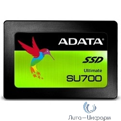 A-DATA SSD 240GB SU700 ASU700SS-240GT-C {SATA3.0}