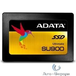 A-DATA SSD 256GB SU900 ASU900SS-256GM-C {SATA3.0}