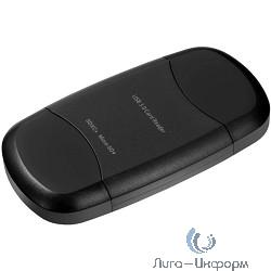 USB 3.0 Card reader  GR-313B