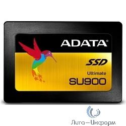 A-DATA SSD 1TB SU900 ASU900SS-1TM-C  {SATA3.0}