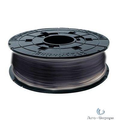 ABS картридж XYZ da Vinci, чёрный     RF10XXEU02D