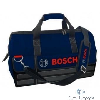 Bosch [1600A003BK] Сумка Bosch Professional большая
