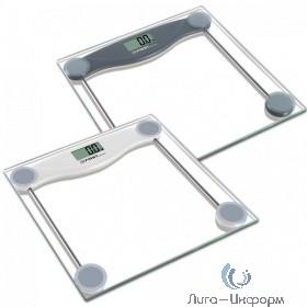 FIRST FA-8013-3-GR Весы напольные, электронные, максимальный вес : 150 кг. Цена деления: 100 гр.
