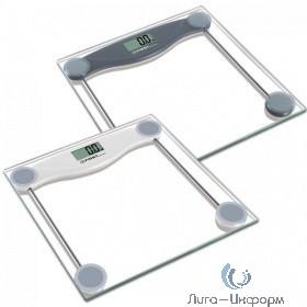 FIRST FA-8013-3-WI Весы напольные, электронные, максимальный вес : 150 кг. Цена деления: 100 гр.