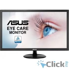 ASUS LCD 21.5