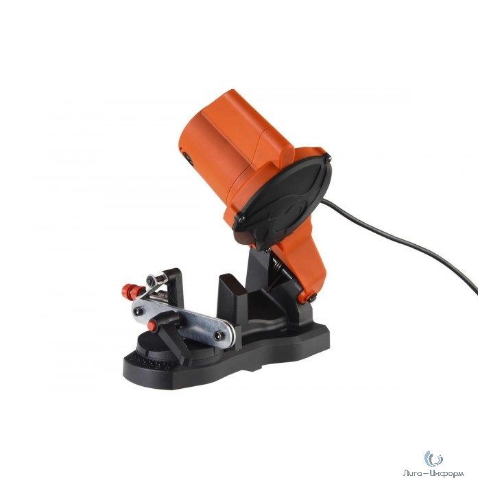 Hammer Flex SPL150 Станок для заточки цепей [66397] { 85Вт 5000об/мин 105x22.2 }