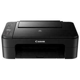 Canon PIXMA TS3140 black  0510324  [2226C007]