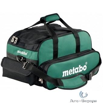 Metabo Сумка для инструментов маленькая [657006000]
