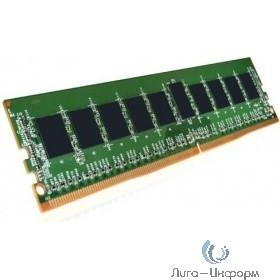 ThinkSystem 16GB TruDDR4 2666 MHz (1Rx4 1.2V) RDIMM