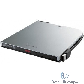 Адаптер Lenovo 7XA7A05926 ThinkSystem External USB DVD-RW Optical Disk Drive