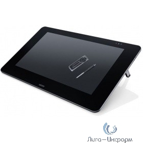 Wacom Cintiq 27QHD Interactive Pen Display [DTK-2700] Планшет-дисплей