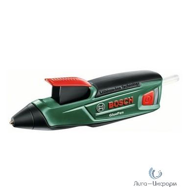 Bosch 06032A2020 Клеевая ручка GluePen