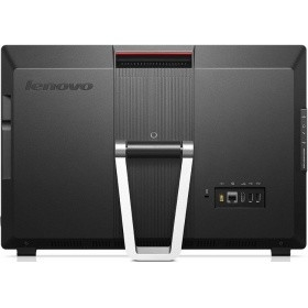 "Lenovo S200z [10HA001BRU] black 19.5"" HD+ Pen J3710/<wbr>4Gb/<wbr>1Tb/<wbr>W10/<wbr>k+m"