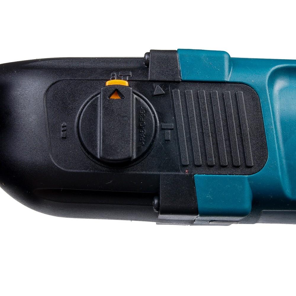 Bort BHD-900 Перфоратор электрический [93724054] SDS+, 900 Вт, 3,5 Дж, 900 об/<wbr>мин, 4700 уд/<wbr>мин, 3,3 кг, набор аксессуаров 10 шт, сверление, сверление + удар, долбление