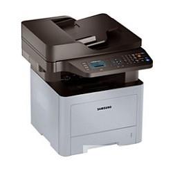 Samsung SL-M3870FD < SS377G>