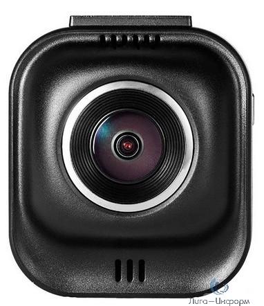 Car Video Recorder PRESTIGIO RoadRunner 585GPS {SHD, 2.0 inch screen, Ambarella A7L50, 4 MP CMOS OV4689 image sensor, 16 MP camera, 160° Viewing Angle, Micro USB, 320 mAh}[PCDVRR585GPS]
