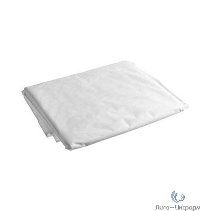 GRINDA Укрывной материал, СУФ-42, белый, фасованый, ширина - 3,2м, длина - 10м [422374-32]