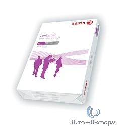 -003R90569 Бумага A3 PERFORMER  по 500 л., 80 г/м2